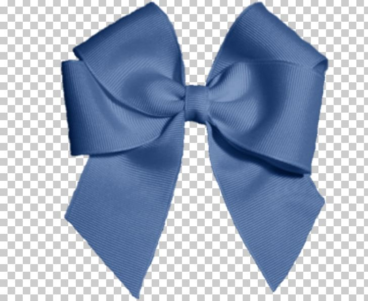 Infant Baby Blue Bow Tie PNG, Clipart, Baby Blue, Blue, Blue.