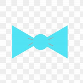 Bow Tie Necktie Navy Blue Tuxedo Clip Art, PNG, 5906x3160px.