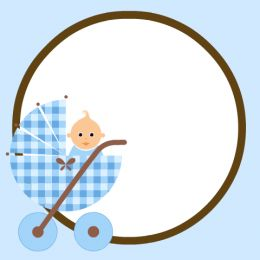 Baby boy clip art clip art baby clipart clip 2.
