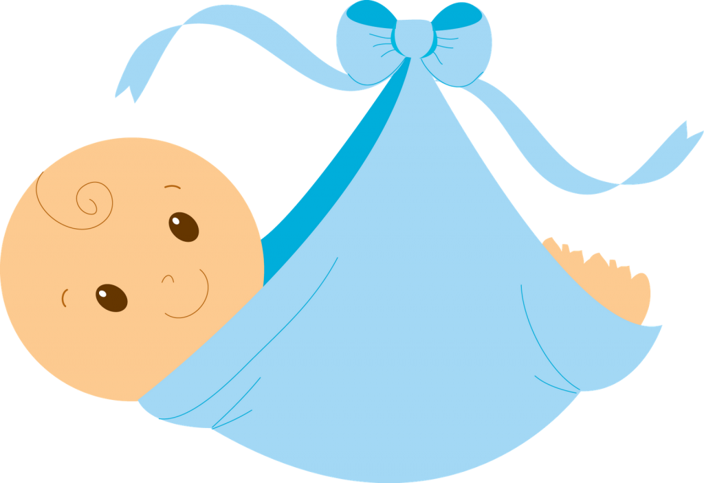 Baby boy free baby clipart clip art boy printable and baby 3.