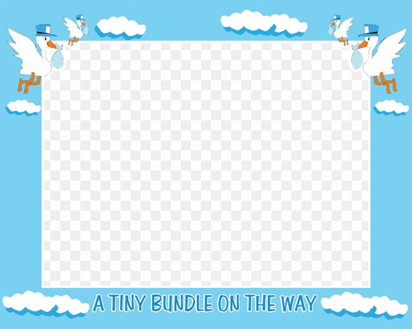 Baby Shower Infant Wedding Invitation Boy Clip Art, PNG.