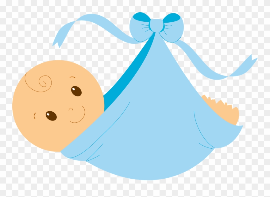Beautiful Baby Clip Art Free Baby Clipart Image.