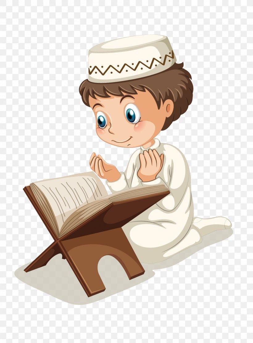 Muslim Islam Boy Clip Art, PNG, 1356x1841px, Islam, Art, Boy.