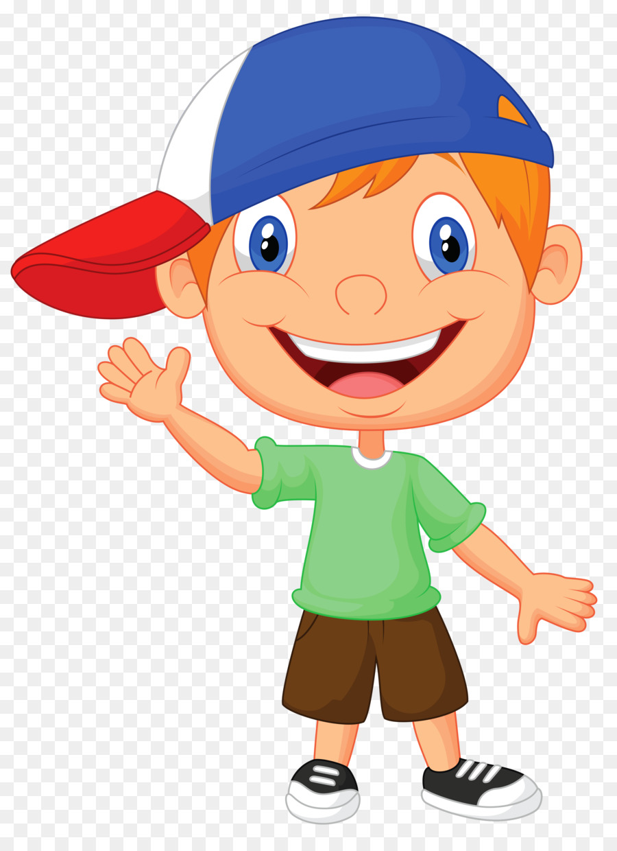 Free Boy Transparent Background, Download Free Clip Art.