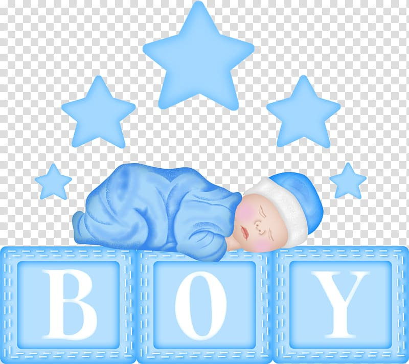 Infant Boy Baby rattle , Baby Blocks transparent background.