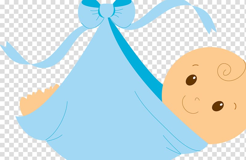 Infant Boy , baby boy transparent background PNG clipart.