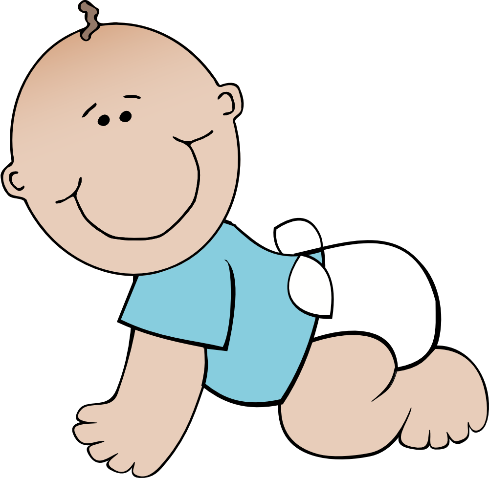 Free Baby Boy Clipart, Download Free Clip Art, Free Clip Art.