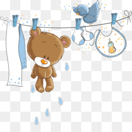 Baby Boy Png & Free Baby Boy.png Transparent Images #2613.