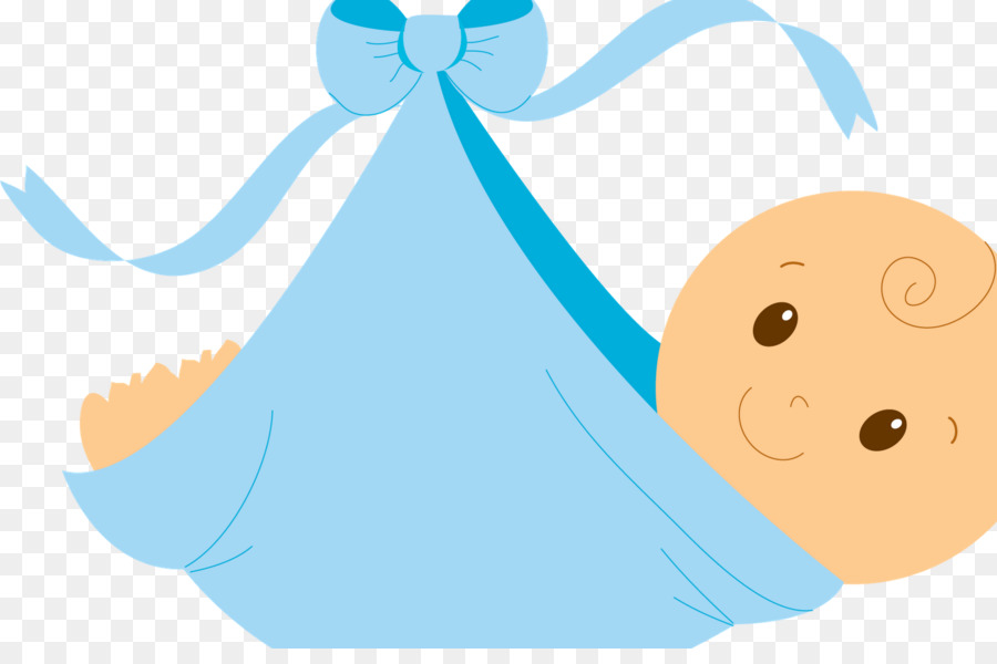 Baby boy clipart png 4 » Clipart Station.