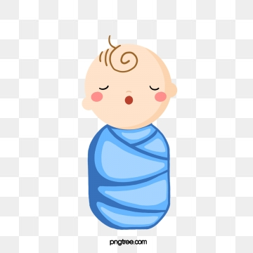 Baby Boy Png, Vector, PSD, and Clipart With Transparent Background.