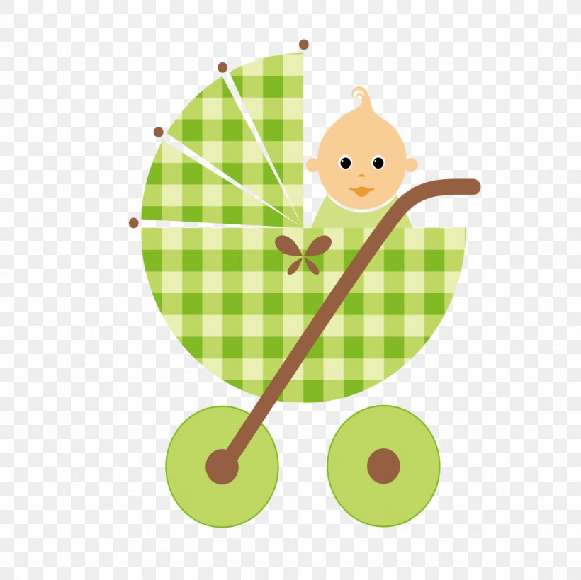 Infant Child Boy Clip Art, PNG, 1181x1181px, Infant, Baby.