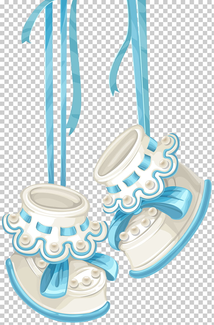 Infant Shoe Girl , baby boy PNG clipart.