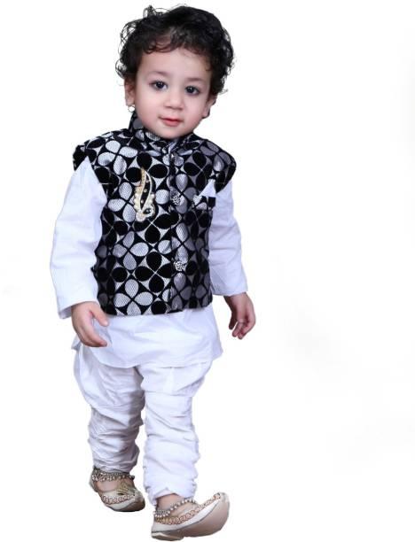 Baby Boys Clothes.