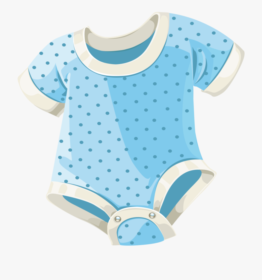 Baby Boy Clothes By Rosemoji.