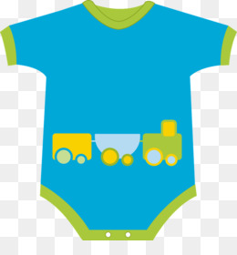 Baby Toddler Clothing PNG and Baby Toddler Clothing.