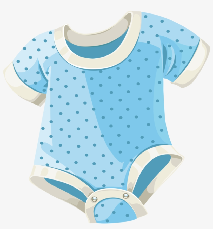 Baby Boy Clothes Png Png Royalty Free Library.
