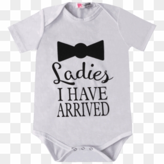 Free Baby Clothes PNG Images.