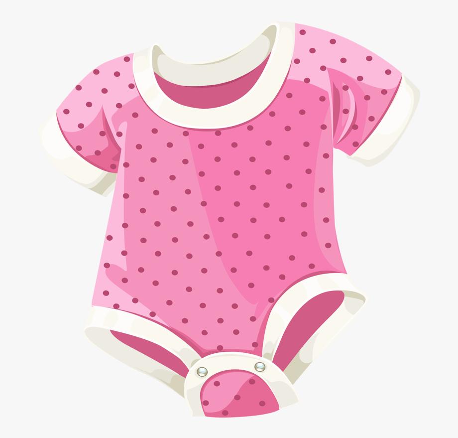 Pink Footed Pajamas.