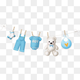 Baby Clothes Png, Vectors, PSD, and Clipart for Free Download.