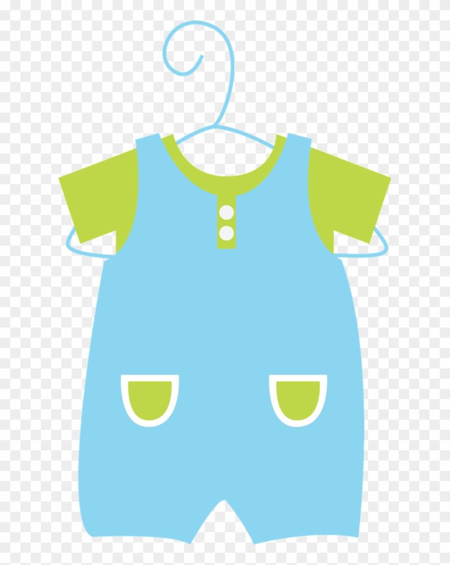 Kisspng Diaper Boy Infant Clothing Clip Art Pram Baby.