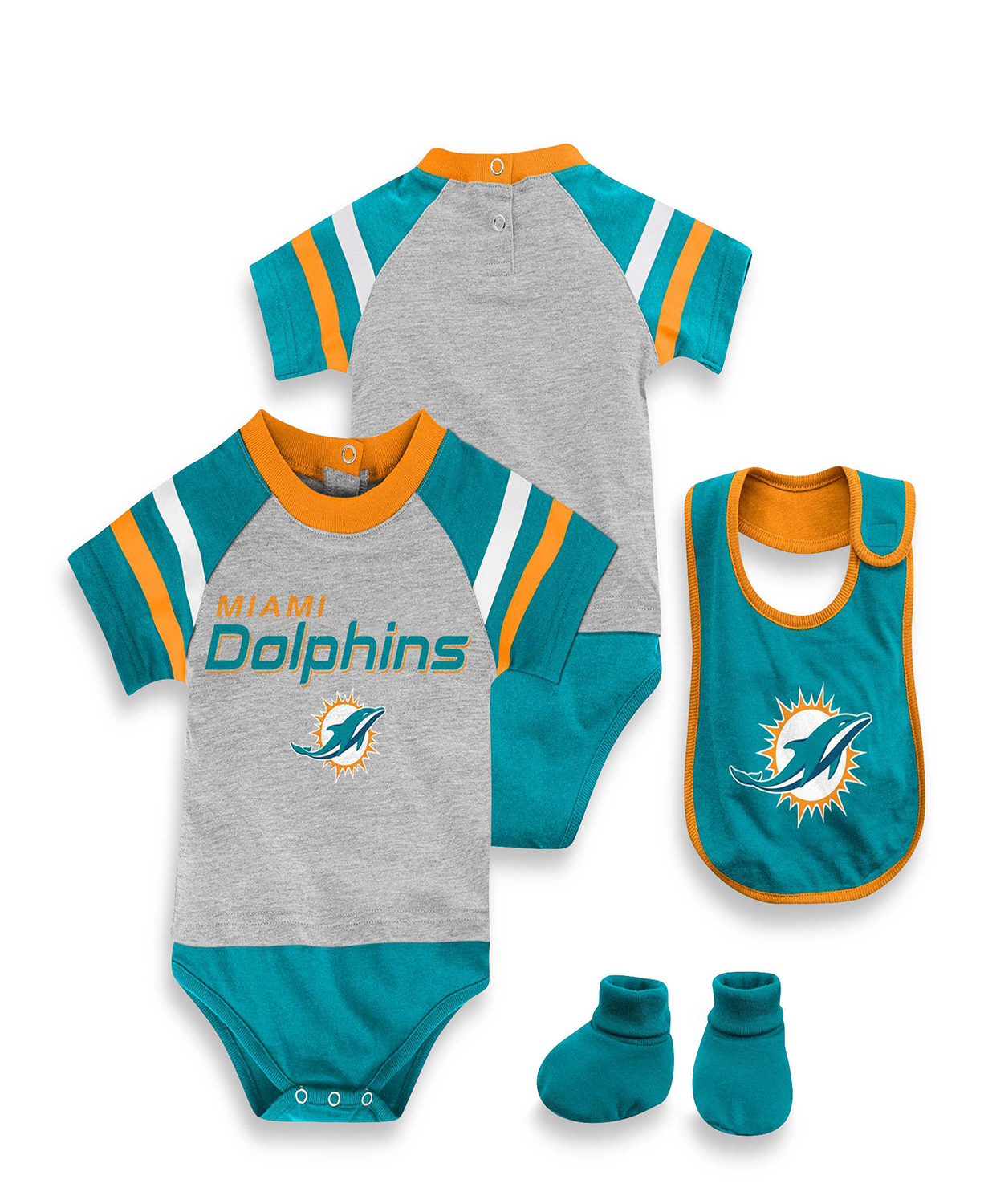 Baby Clothes Png (+).