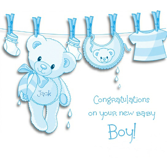 Free Congrats Baby Cliparts, Download Free Clip Art, Free.