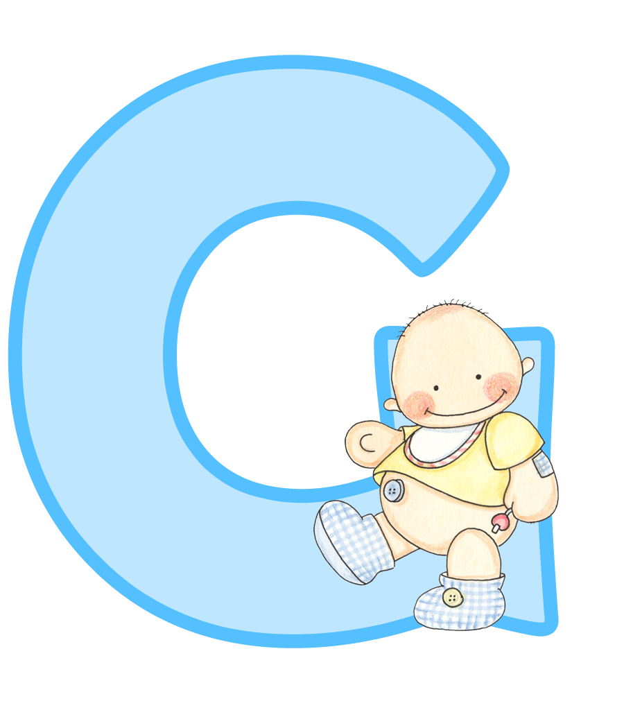 Congratulations clipart baby boy, Picture #785903.