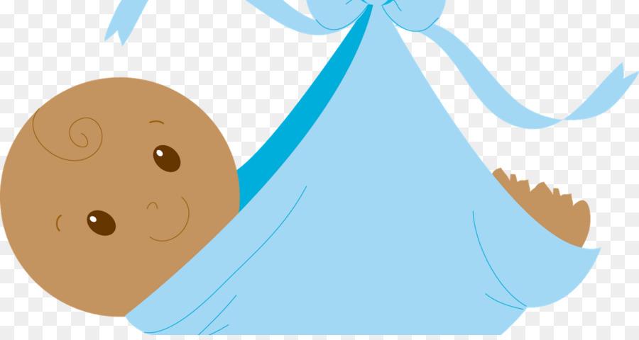 Infant Baby Shower Boy Diaper Clip Art.