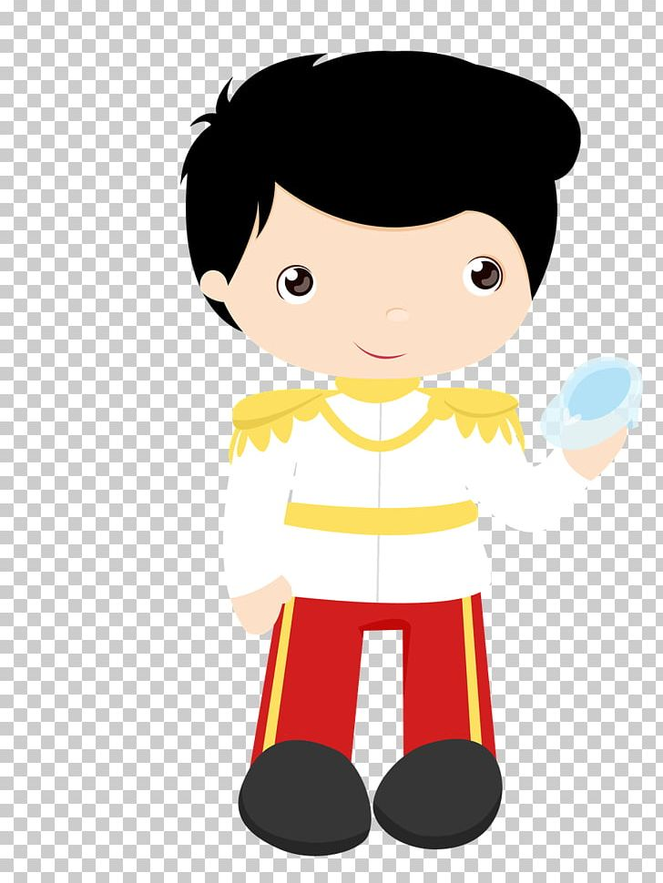 Prince Charming The Prince Disney Princess PNG, Clipart, Arm.