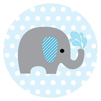 Baby Elephant Clipart at GetDrawings.com.