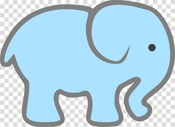 Elephant Free content .xchng , Free Baby Boy transparent.