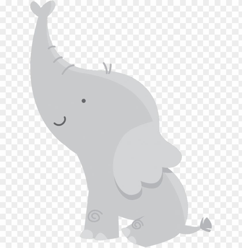 clip art transparent baby elephant clipart baby shower.