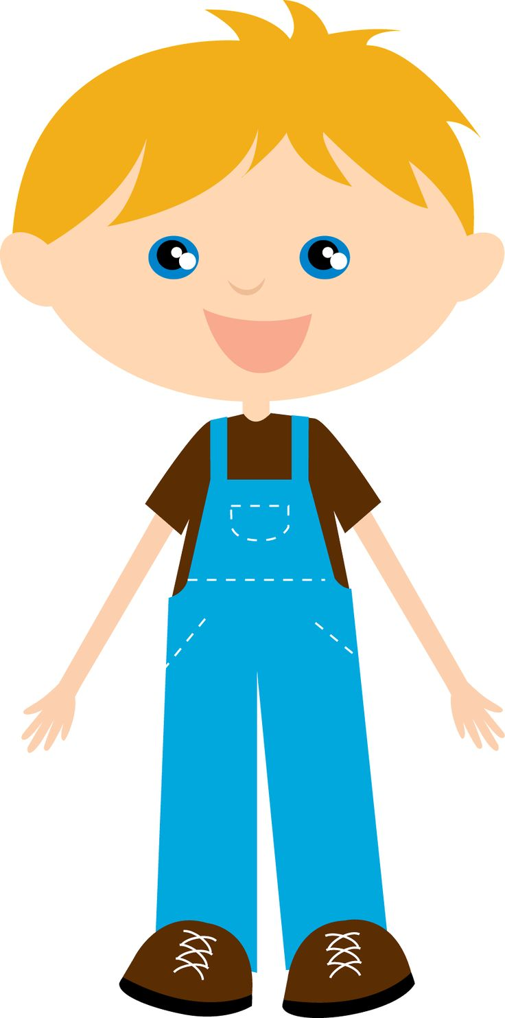 baby boy farmer clipart 20 free Cliparts   Download images ... (736 x 1483 Pixel)