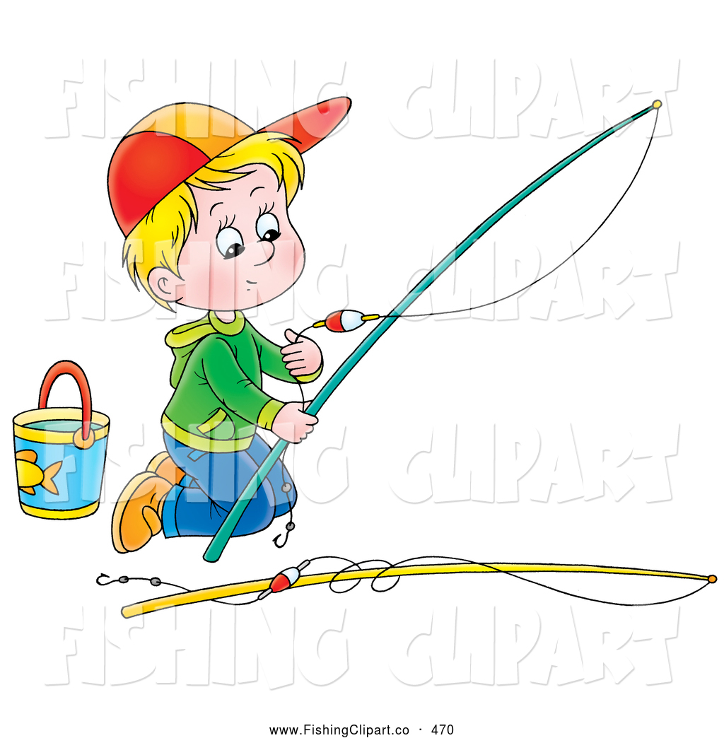 Fisherman Clipart at GetDrawings.com.