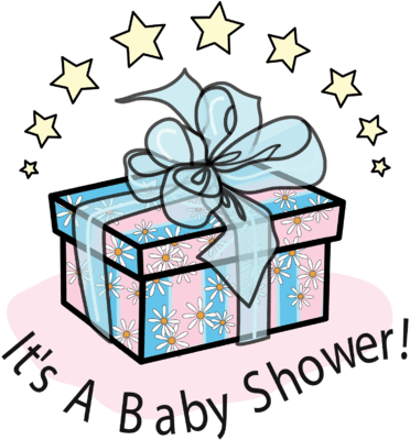 Library of baby gift svg royalty free library png files.