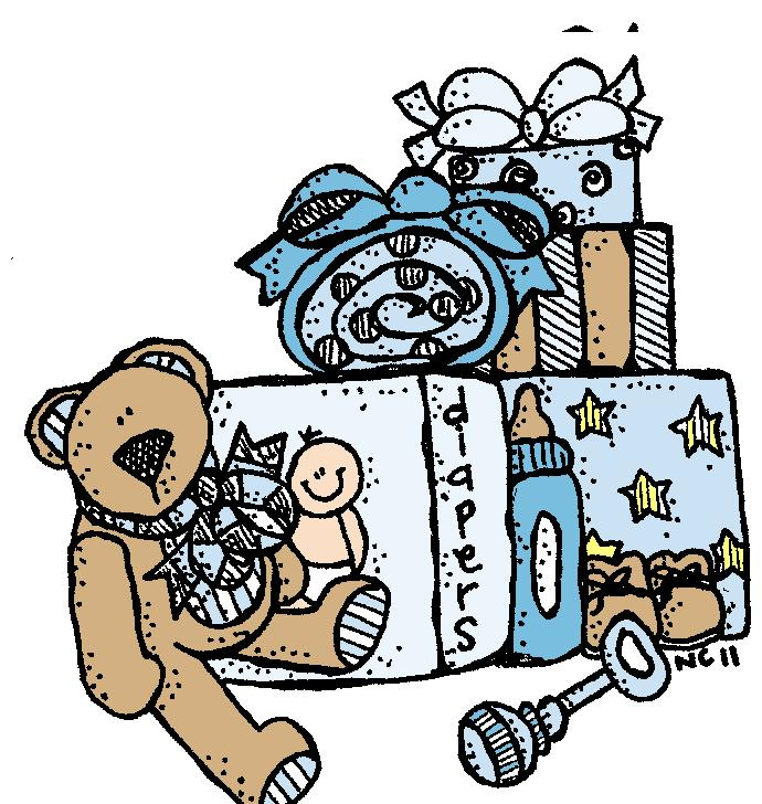Free Baby Gifts Cliparts, Download Free Clip Art, Free Clip.