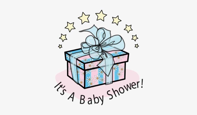 Baby Boy Gift Card Baby.