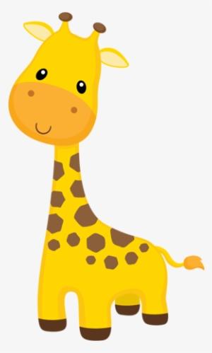 Giraffe PNG Images.