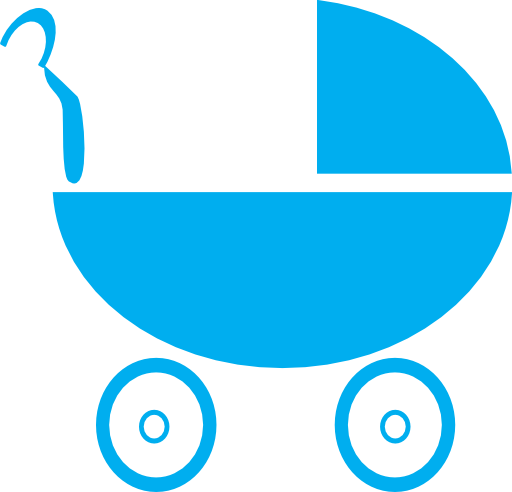 Free Baby Icon, Download Free Clip Art, Free Clip Art on.