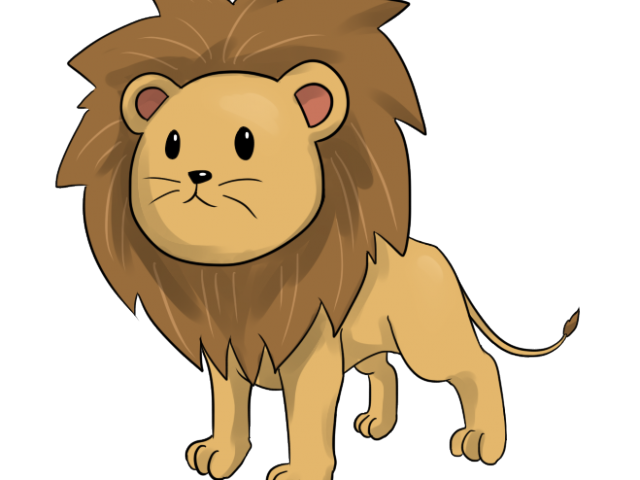 Lion clipart baby boy, Lion baby boy Transparent FREE for.