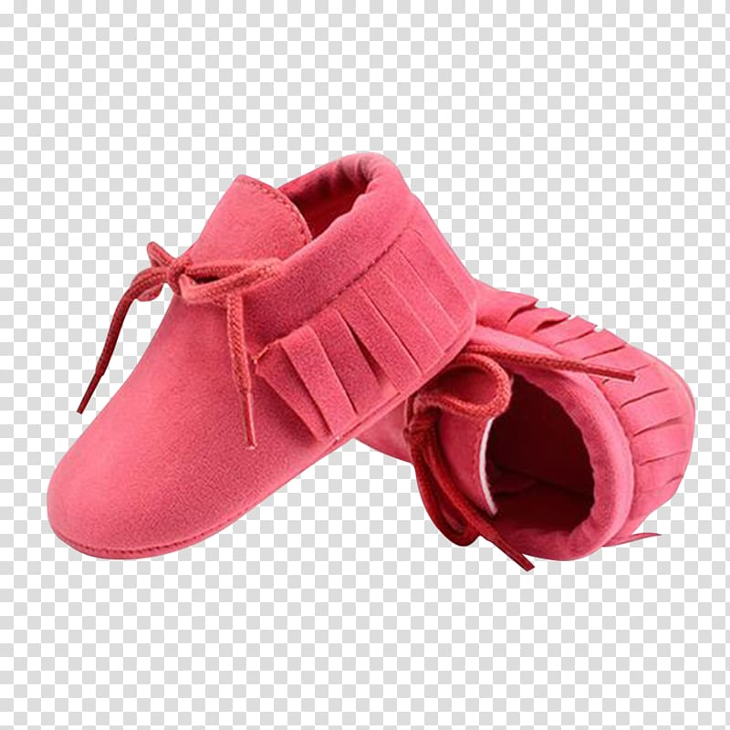 Shoe Infant Moccasin Toddler Footwear, baby shoes.
