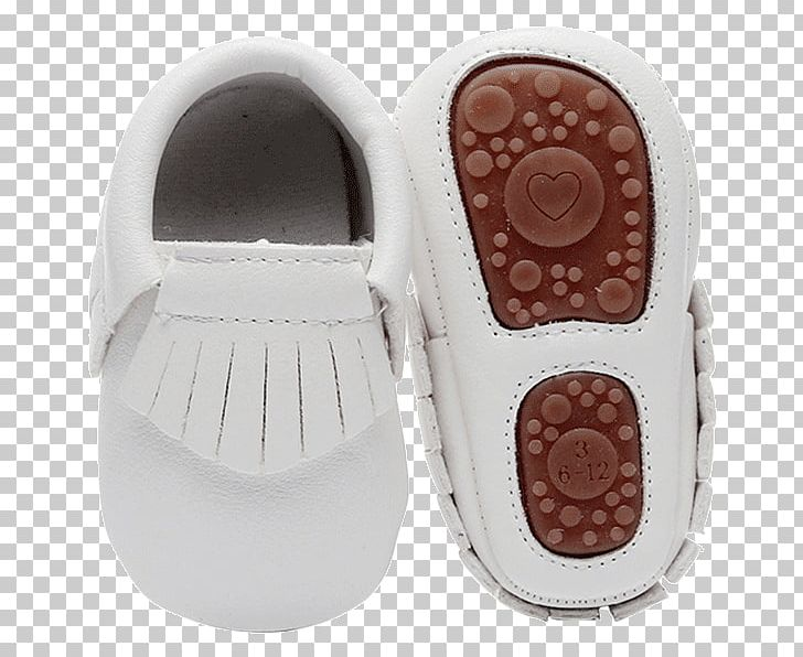 Shoe Size Moccasin Clothing Infant PNG, Clipart, Beige, Boy.