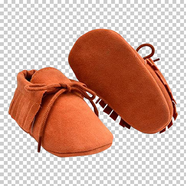 Slipper Shoe Infant Footwear Fringe, boy PNG clipart.