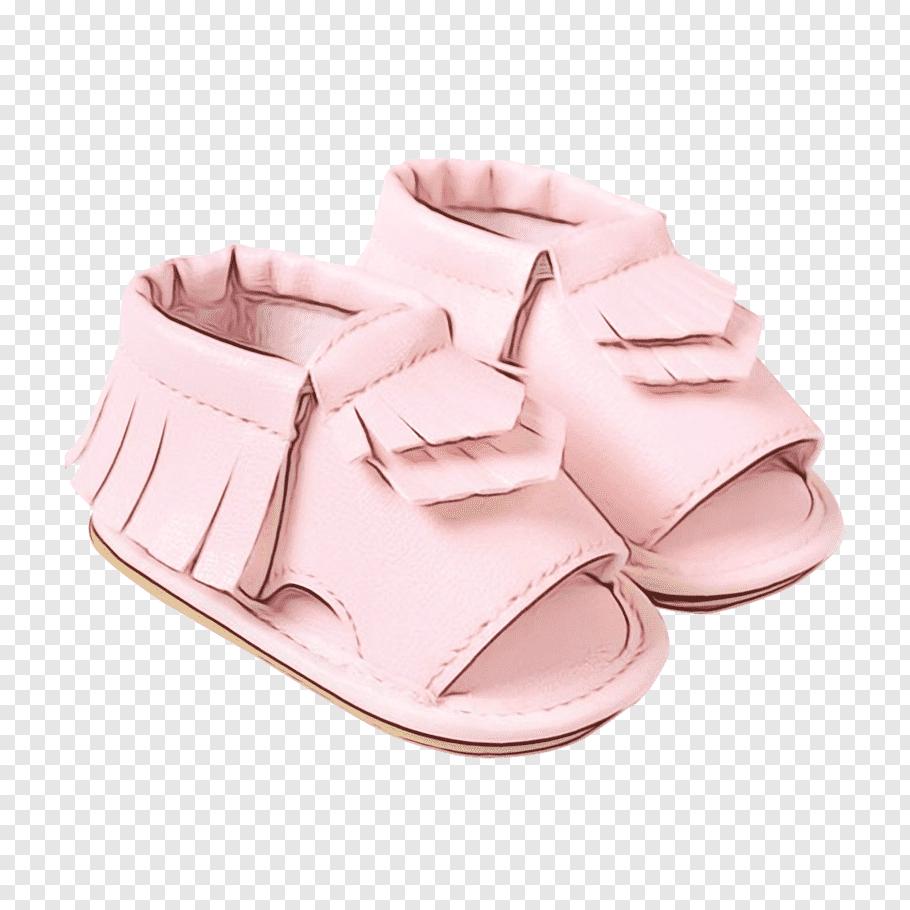 Baby Boy, Shoe, Sandal, Moccasin, Infant, Toddler, Wholesale.