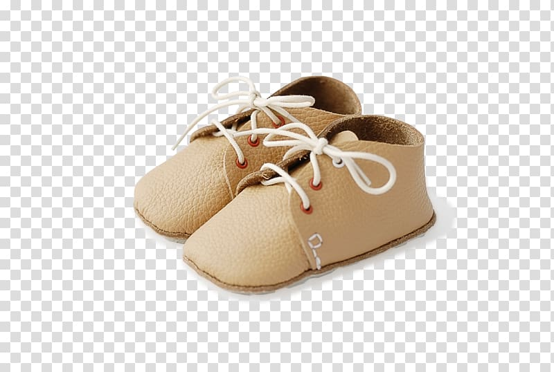 Shoemaking Footwear Shoe Shop Moccasin, baby shoes.