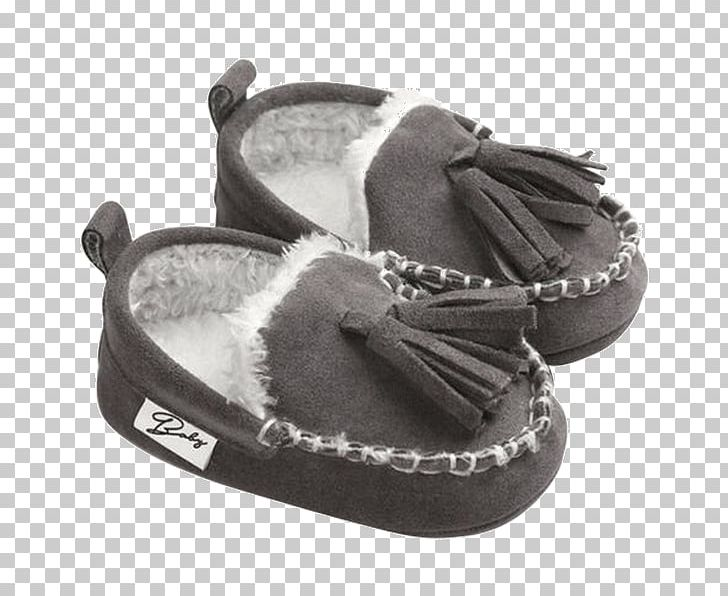 Slipper Moccasin Shoe Infant PNG, Clipart, Accessories, Boot.