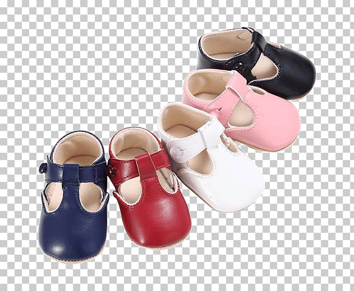 Mary Jane Shoe Infant Child Leather, child PNG clipart.