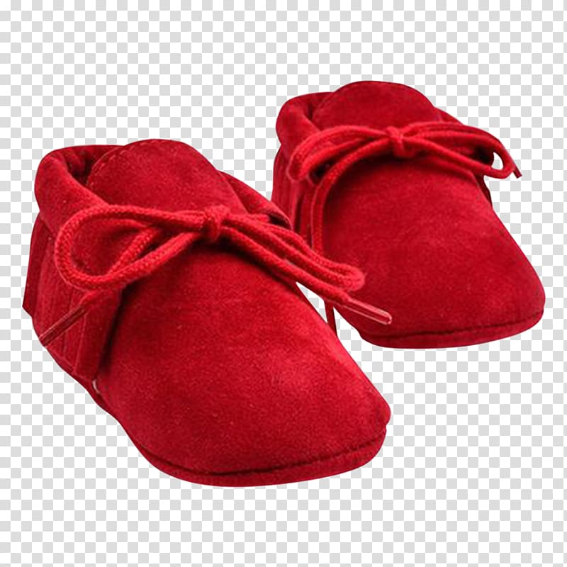 Slipper Moccasin Shoe Fringe Infant, baby boy shoes.