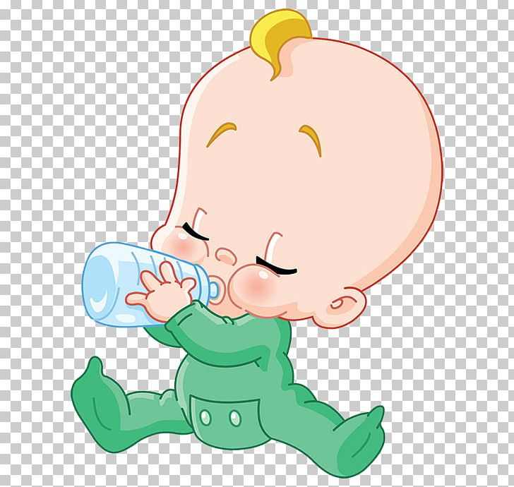 Milk Infant Drinking Baby Bottle PNG, Clipart, Baby, Baby.