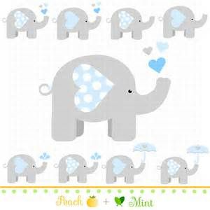 Baby boy modern clipart clipart images gallery for free.